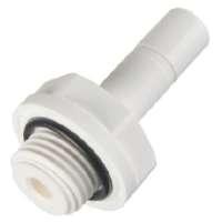 WCJ - Plug-in Male