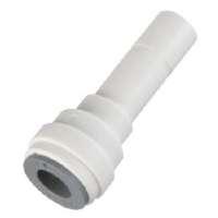 WGJ - Plug-In Reducer